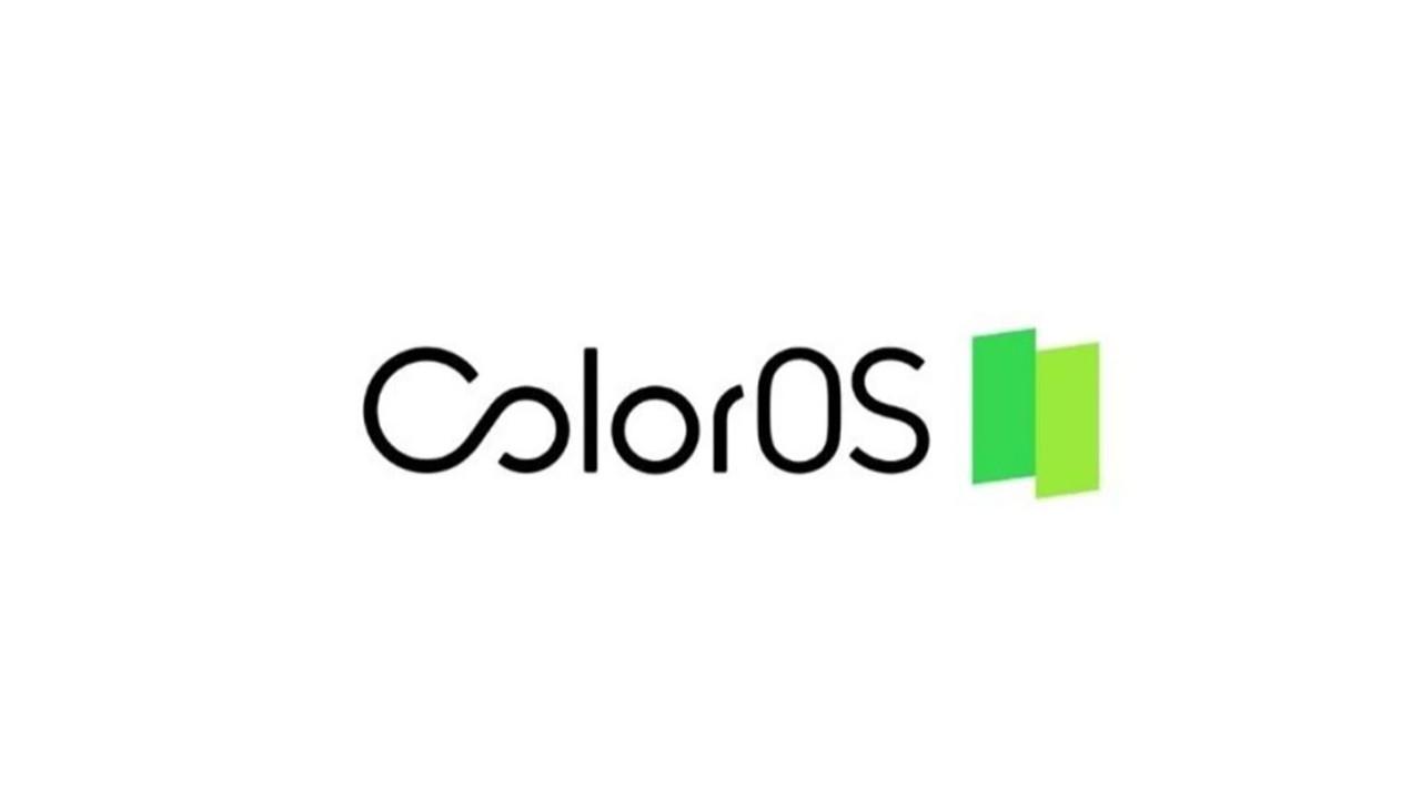 ColorOs 12 gümbür gümbür geliyor!