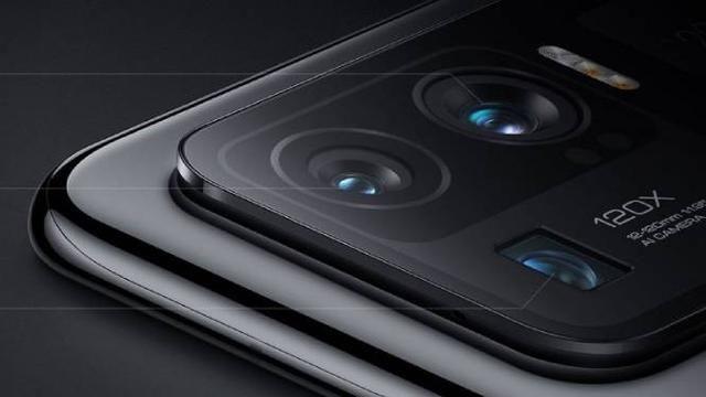 En iyi kameralı telefonlar - Temmuz 2021 - Page 1