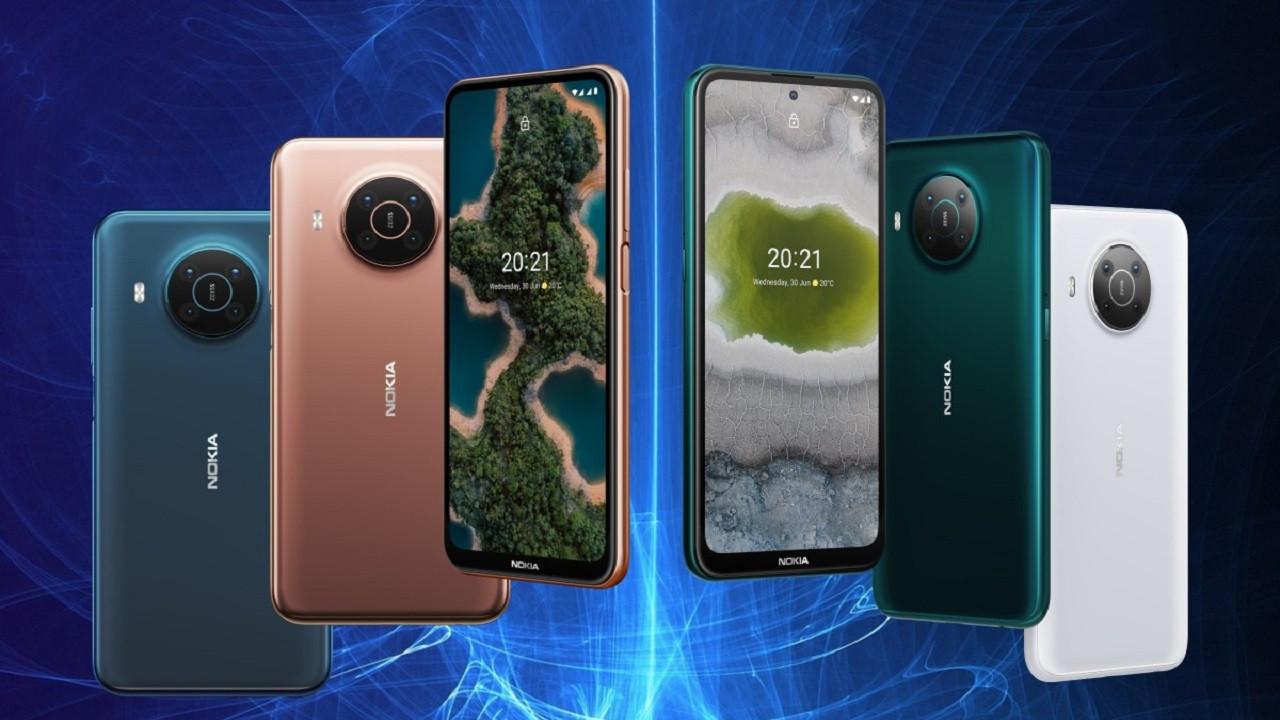 Nokia kullanıcılarına Android 11 müjdesi!