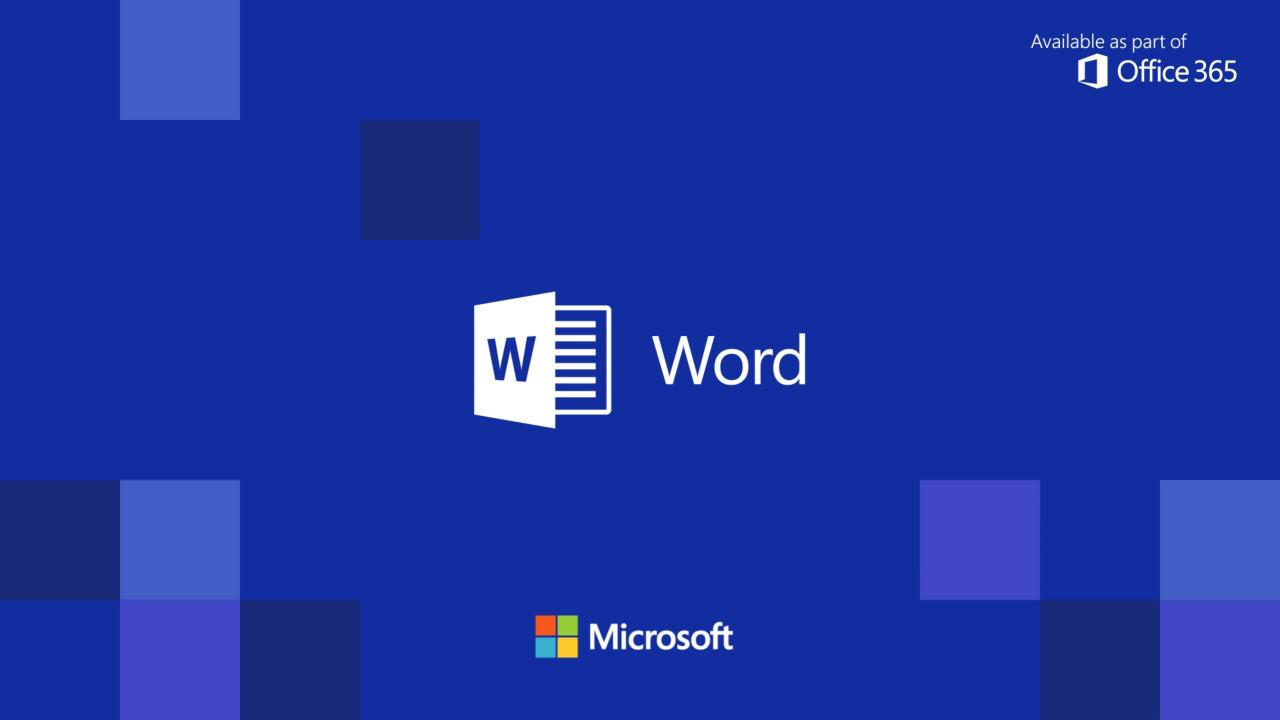 Word'de kayıt etmediğiniz dosyaları bu yöntemle kurtarabilirsiniz!