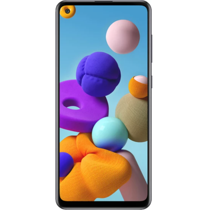 Tercih yapamayanlar için en iyi Samsung telefonlar! - Page 2