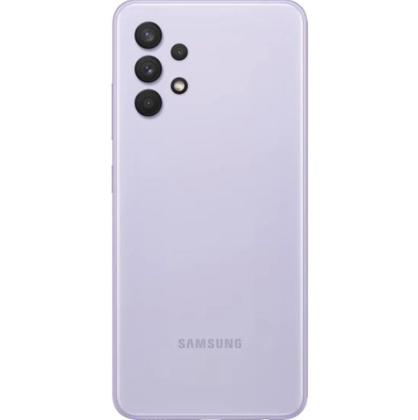 Tercih yapamayanlar için en iyi Samsung telefonlar! - Page 3