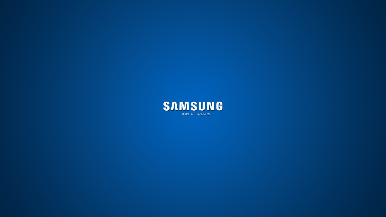 Samsung Galaxy S21 FE 5G yeni renklerle geliyor