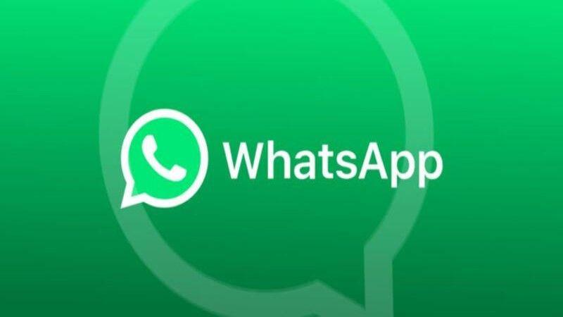 WhatsApp kaybolan mesajlar nasıl etkinleştirilir? - Page 3