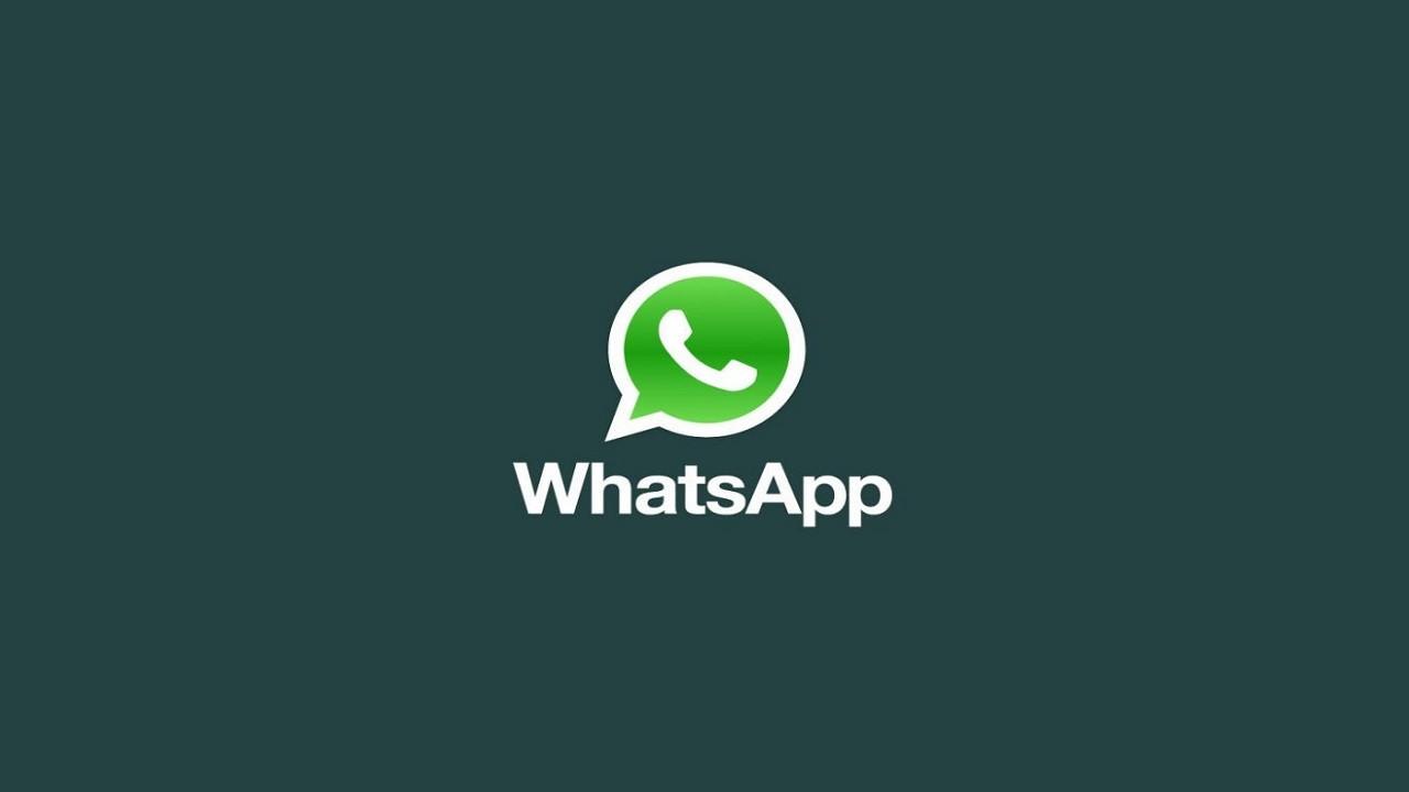 WhatsApp kaybolan mesajlar nasıl etkinleştirilir?