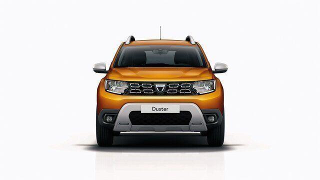 2021 Dacia Duster fiyatları sonunda 300 Bin TL'yi aştı! - Page 3
