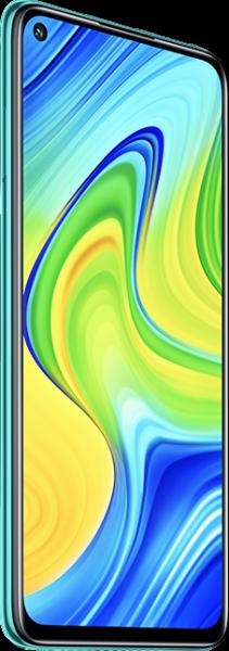 2000 - 2500 TL arası en iyi akıllı telefonlar - Temmuz 2021 - Page 4