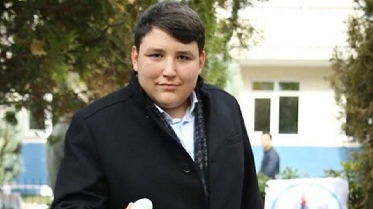 Tosuncuk Mehmet Aydın'ın ilk ifadesi ortaya çıktı