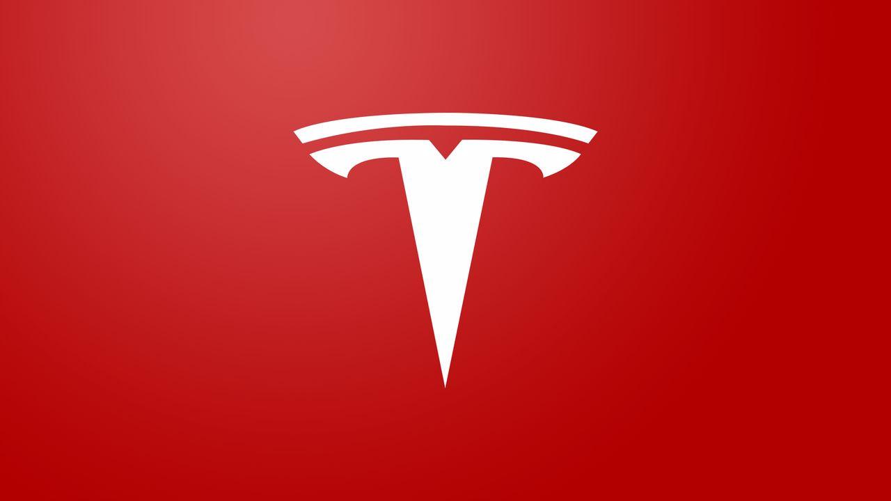 Tesla, 2021 yılının 2. çeyreğinde kendi rekorunu kırdı