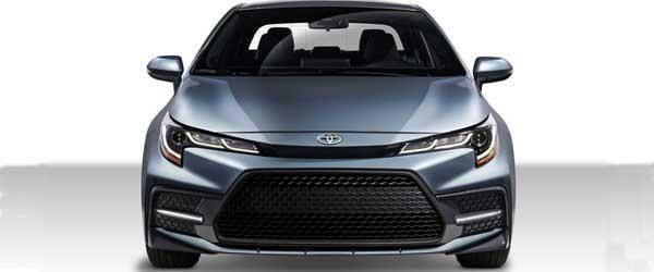 2021 yılının en çok satan otomobil modelleri belli oldu! - Page 4