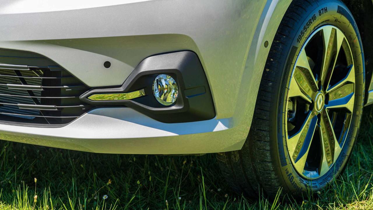 Renault en ucuz modeline öyle bir zam yaptı ki!
