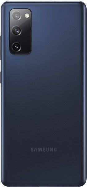 4500 - 5000 TL arası en iyi akıllı telefonlar - Temmuz 2021 - Page 3