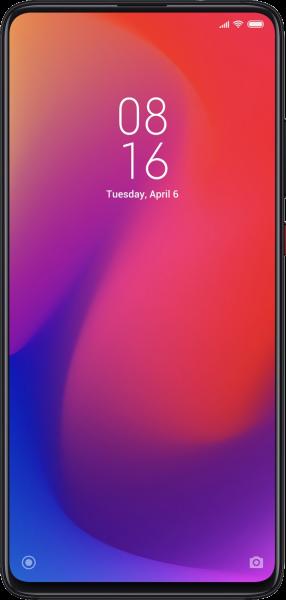 4000 - 4500 TL arası en iyi akıllı telefonlar - Temmuz 2021 - Page 2