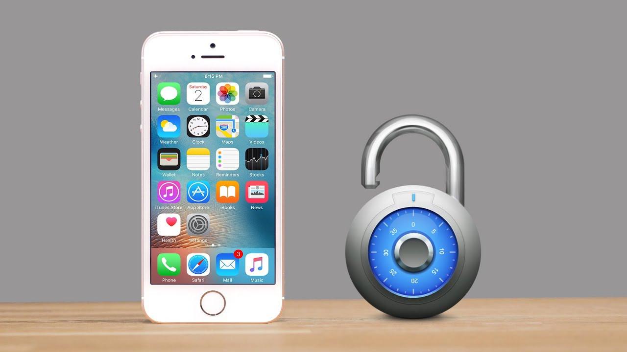 Apple kimlik parolanızı mı unuttunuz? İşte çok basit ve havalı bir çözüm!