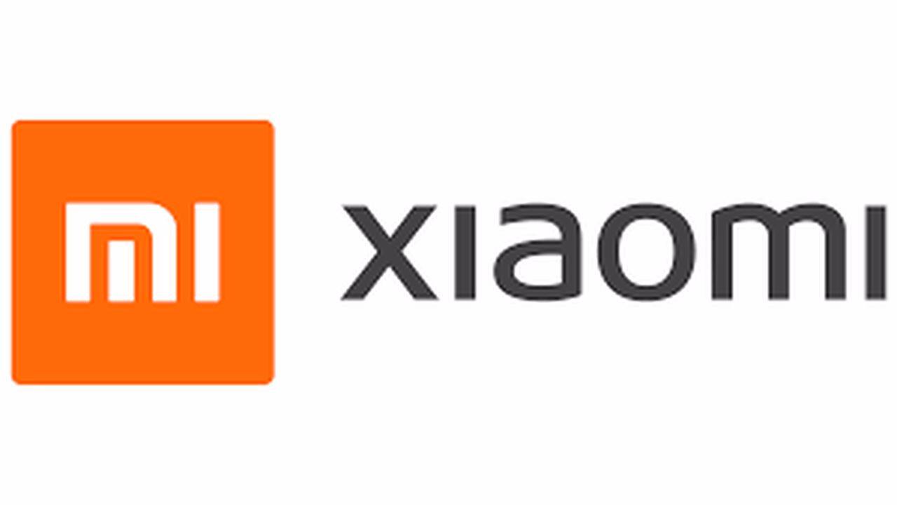 Xiaomi'den yeni patent başvurusu!