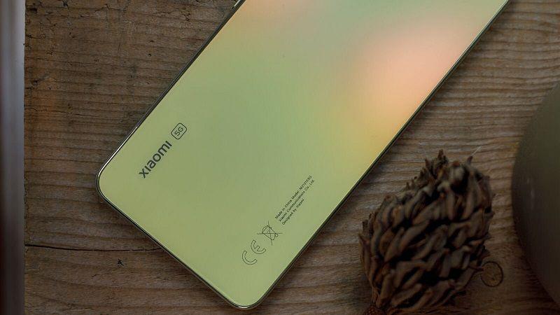 Xiaomi Mi 11 Lite 5G Analiz - Page 2