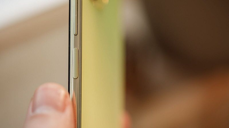 Xiaomi Mi 11 Lite 5G Analiz - Page 3