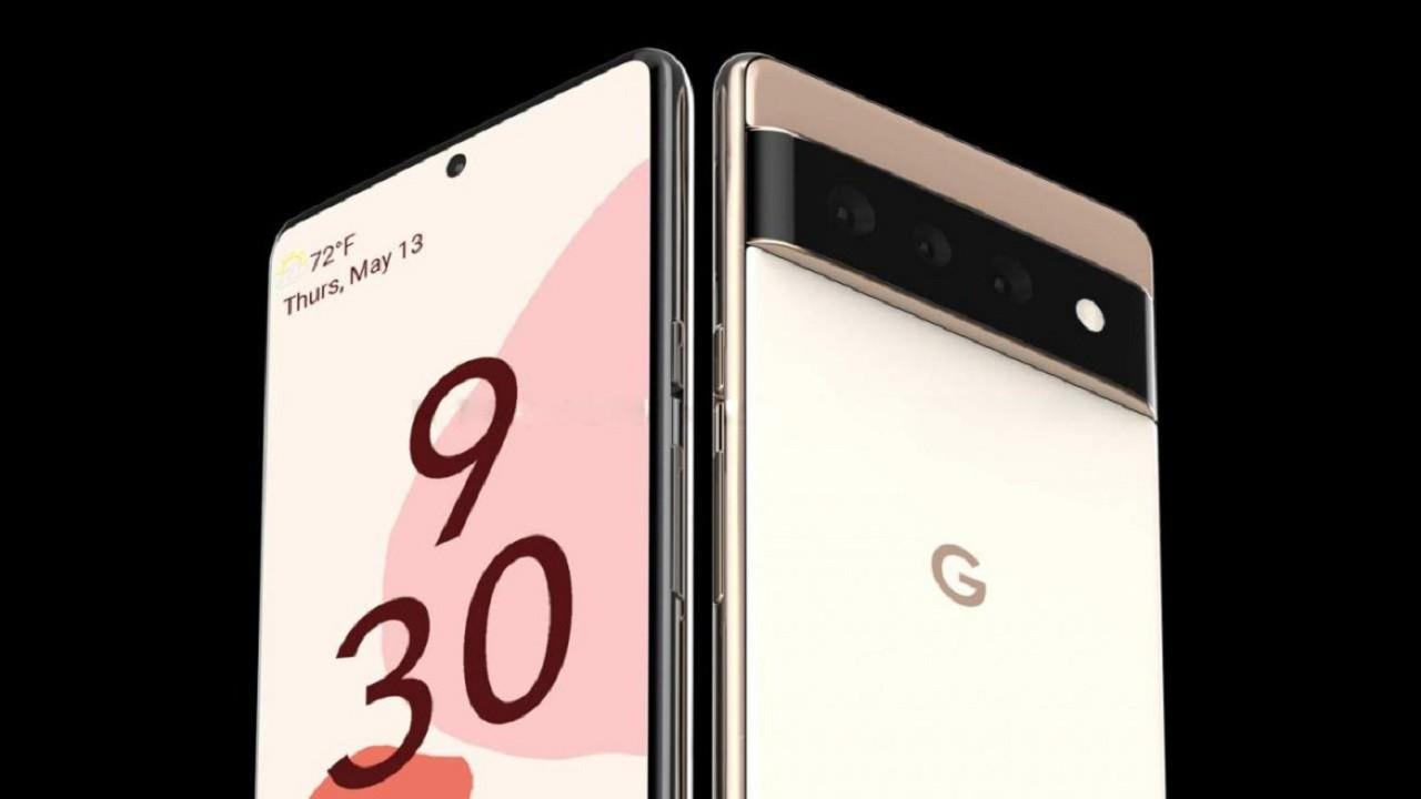 5 yıl güncelleme mi? Resmen Androidli iPhone!