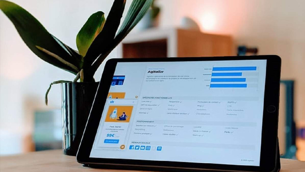 OPPO ve vivo tablet pazarına el atıyor!