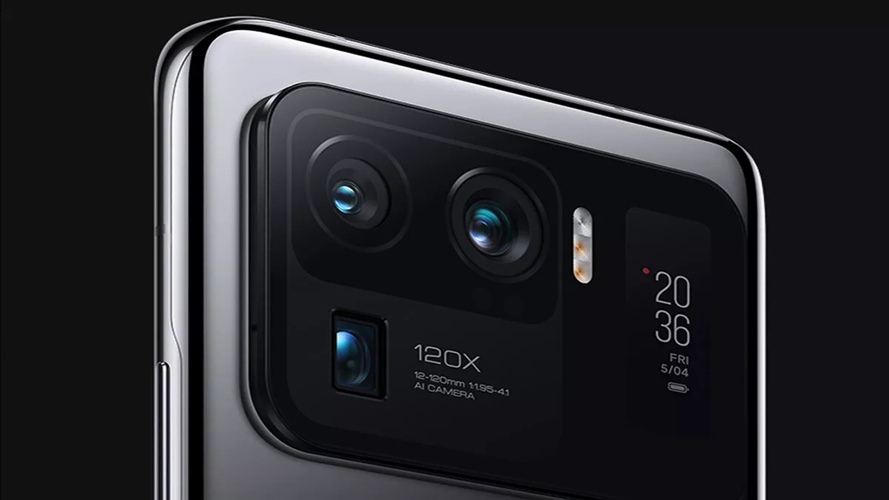 Xiaomi indirimler ile geliyor