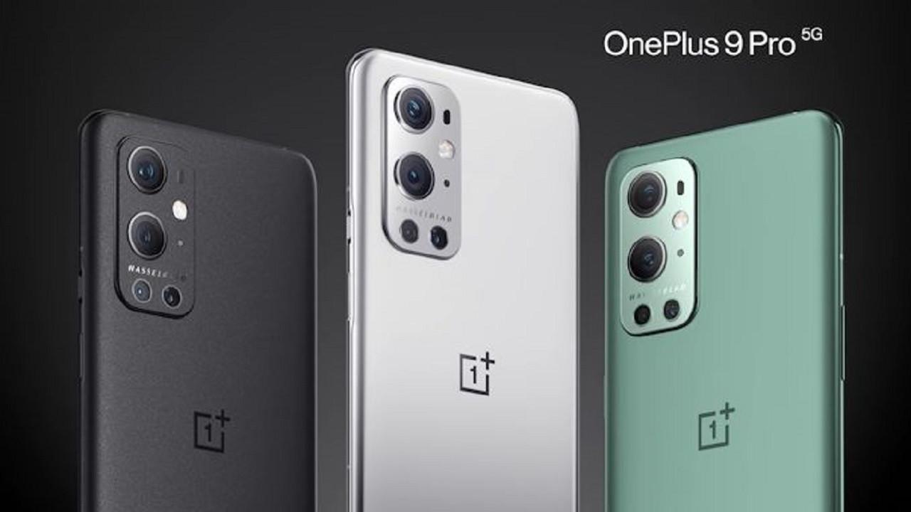 OnePlus, Geekbench'den çıkarılmasıyla ilgili konuştu!