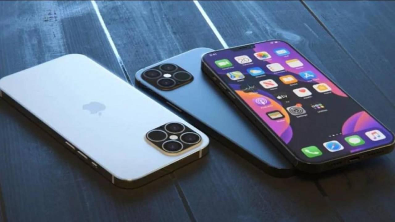 iPhone 13 bekleyenlere kötü haber!