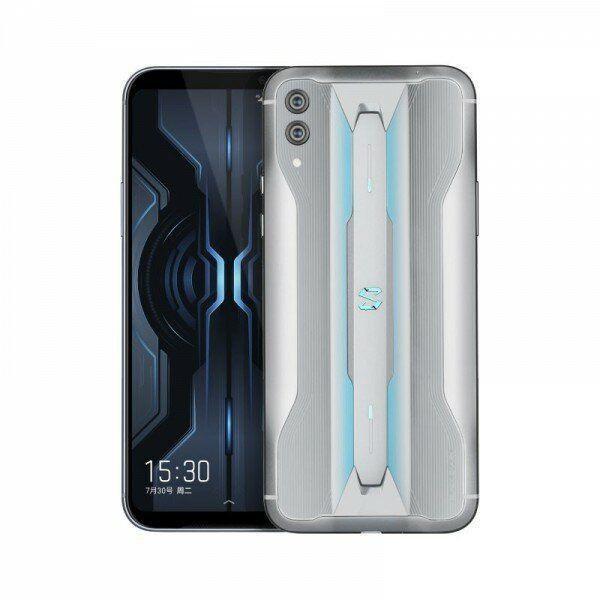 Piyasanın en hızlı Xiaomi telefon modelleri burada! - Page 3