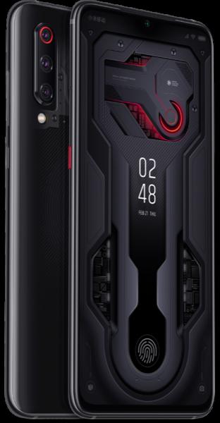 Piyasanın en hızlı Xiaomi telefon modelleri burada! - Page 4