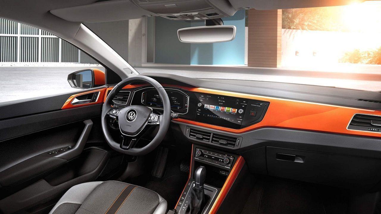 Yenilen 2021 Volkswagen Polo cüretkar fiyatları ile satışta! - Temmuz - Page 3