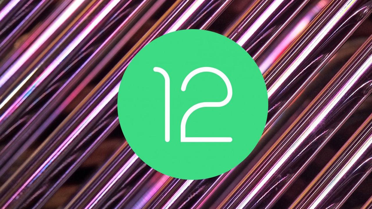 Google, Android 12 ile oyunseverleri sevindirecek bir özellik sunuyor