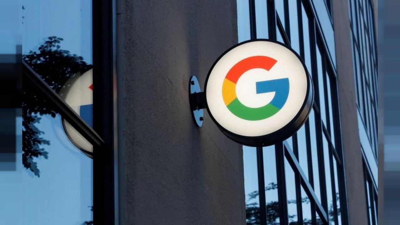 Google'a bir darbe de Fransa'dan geldi!