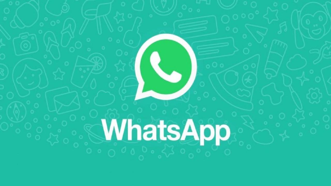 WhatsApp için yeni işlevsel güncelleme geldi!