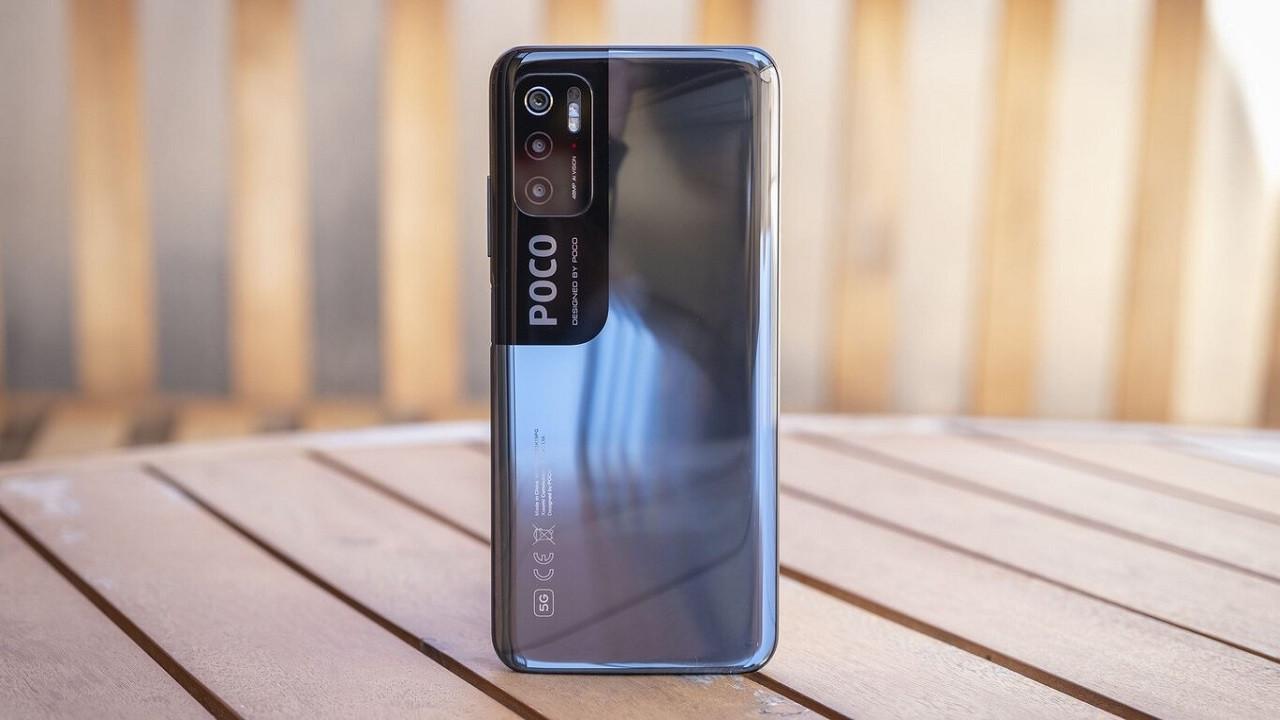 Xiaomi Poco M3 Pro 5G Analiz