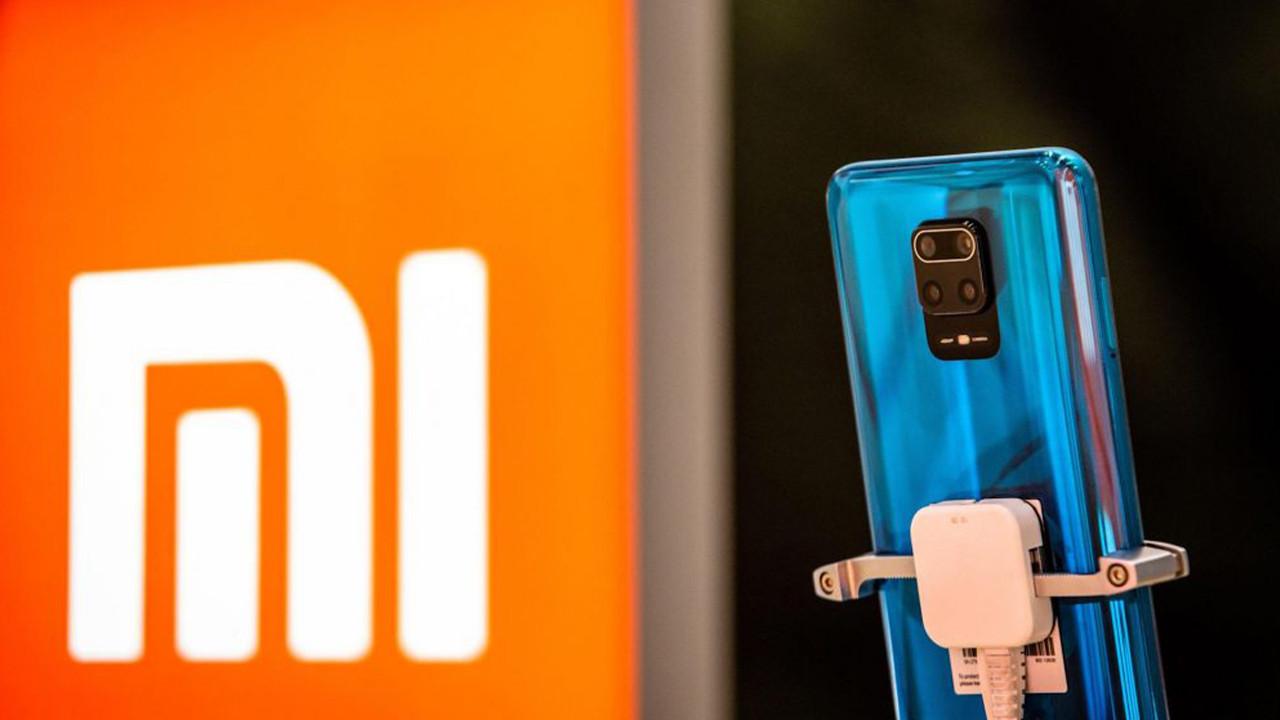 Xiaomi, Samsung'a kafa tutuyor!