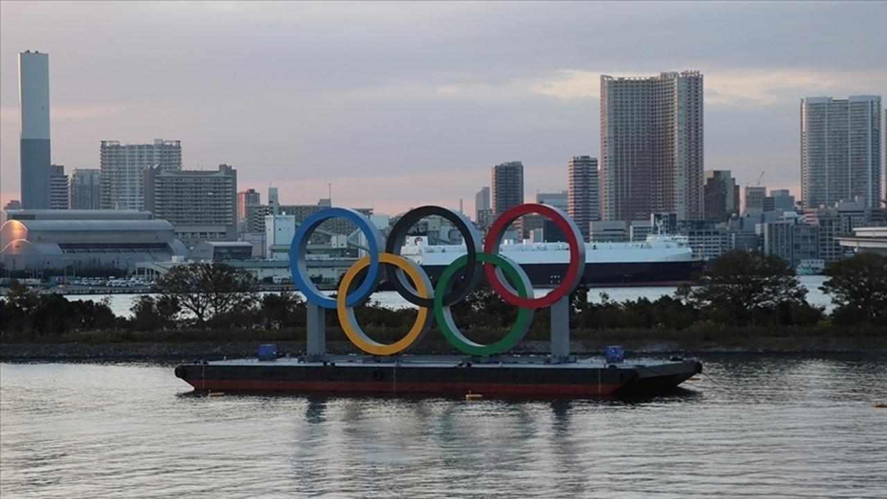 Tokyo olimpiyatları için iptal çağrıları artıyor