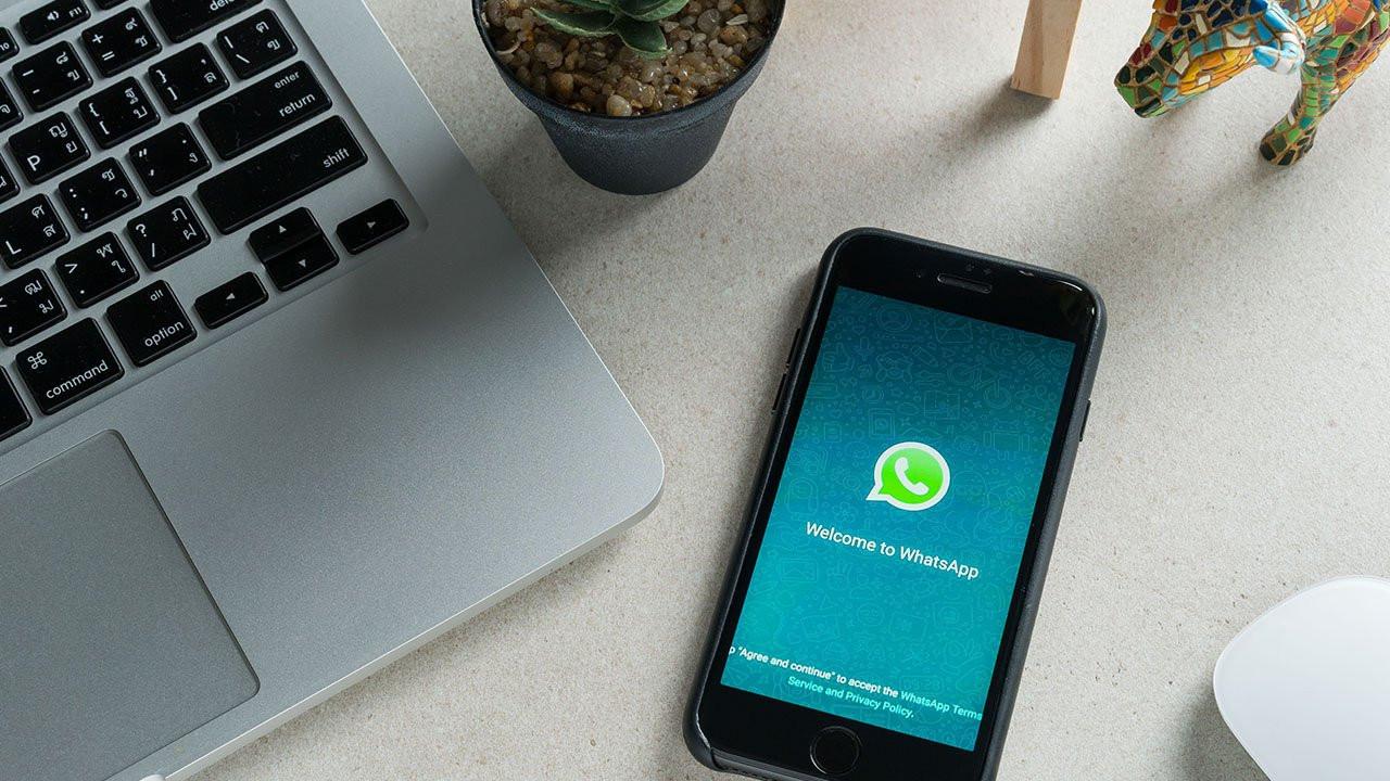 Cep telefonu olmadan WhatsApp nasıl çalışır?