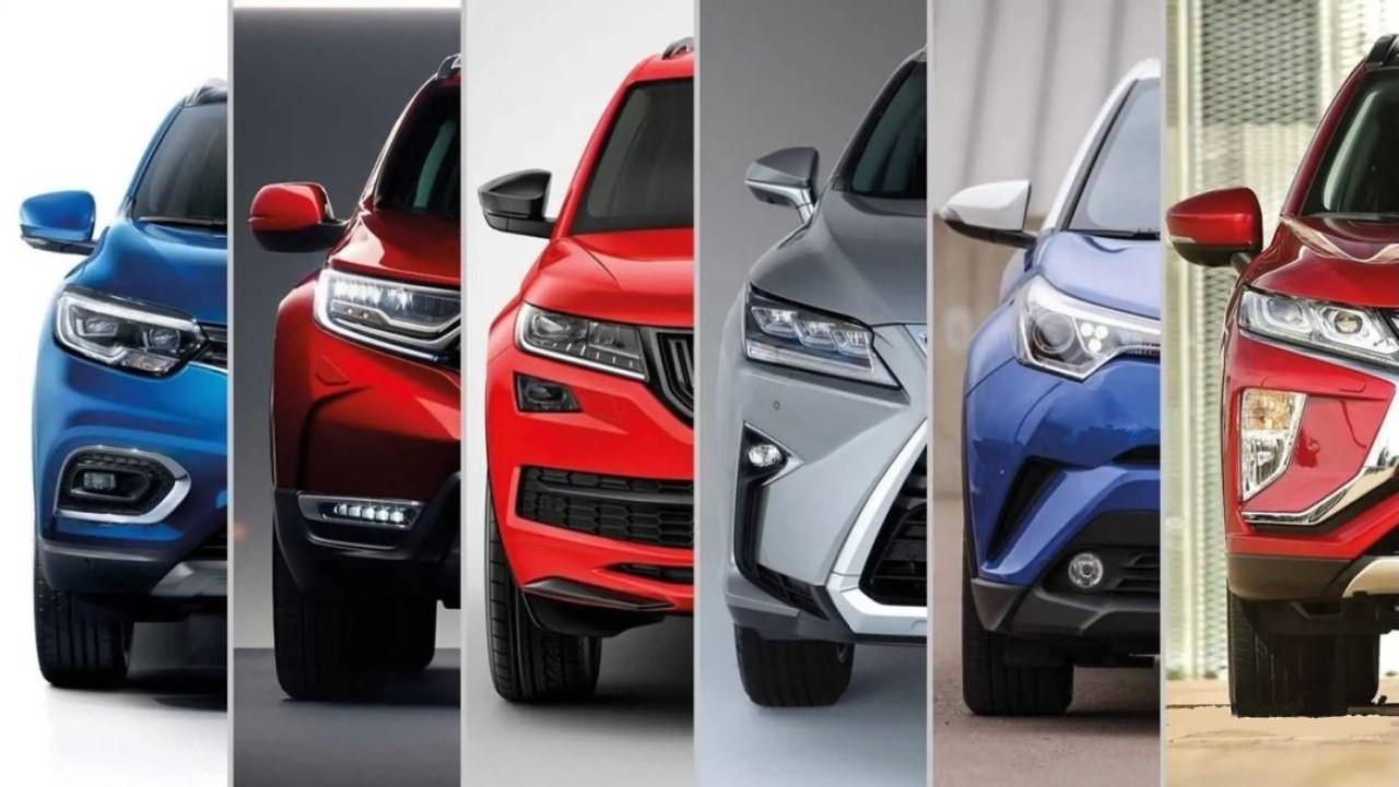 Türkiye'de satılan en ucuz sıfır otomobiller-Temmuz 2021