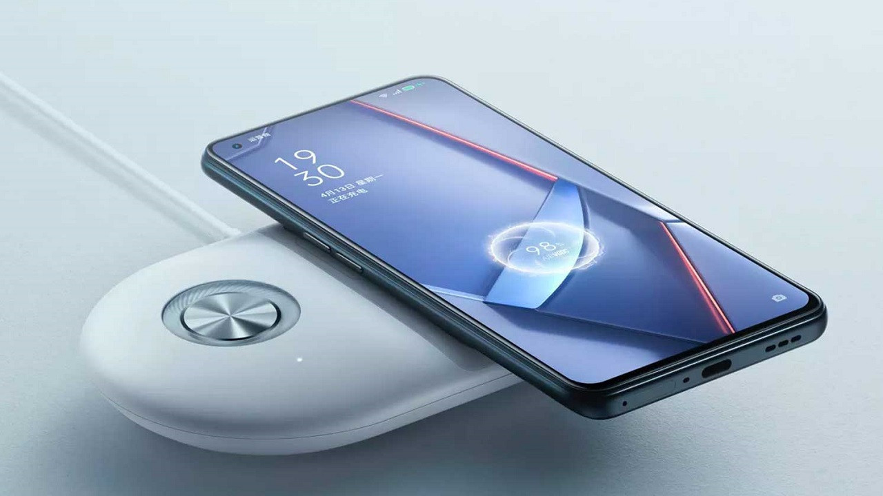 Pil ömrü en iyi akıllı telefonlar-Temmuz 2021