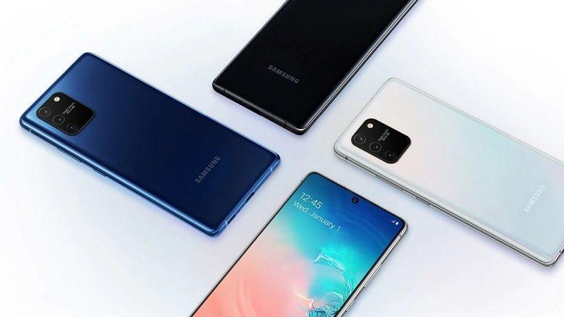 Teknik puanı en yüksek akıllı telefonlar-Temmuz 2021 - Page 4
