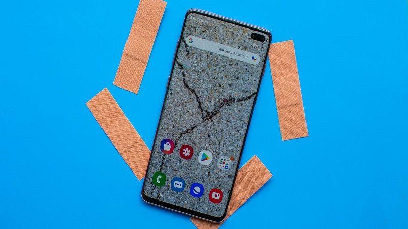 Teknik puanı en yüksek akıllı telefonlar-Temmuz 2021 - Page 1