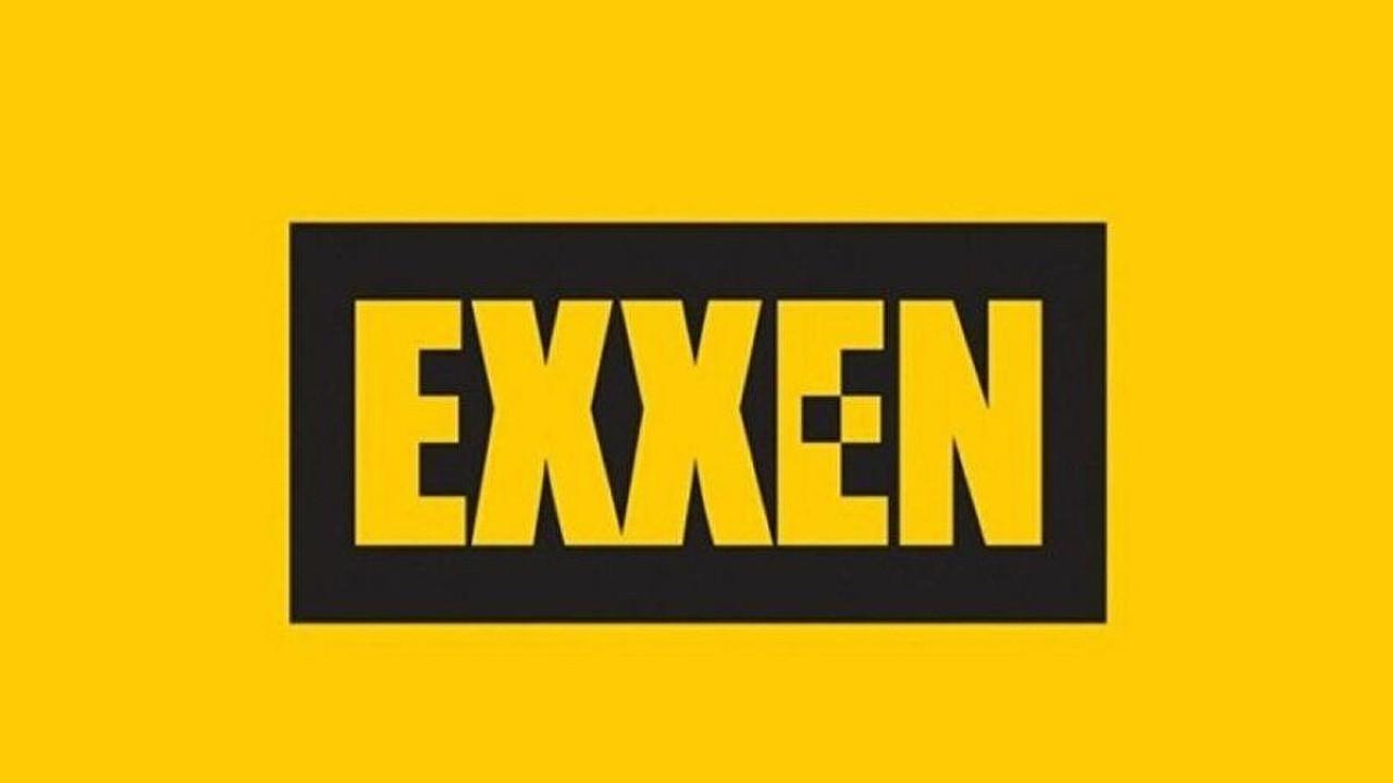 Exxen platformundan sevindiren haber!