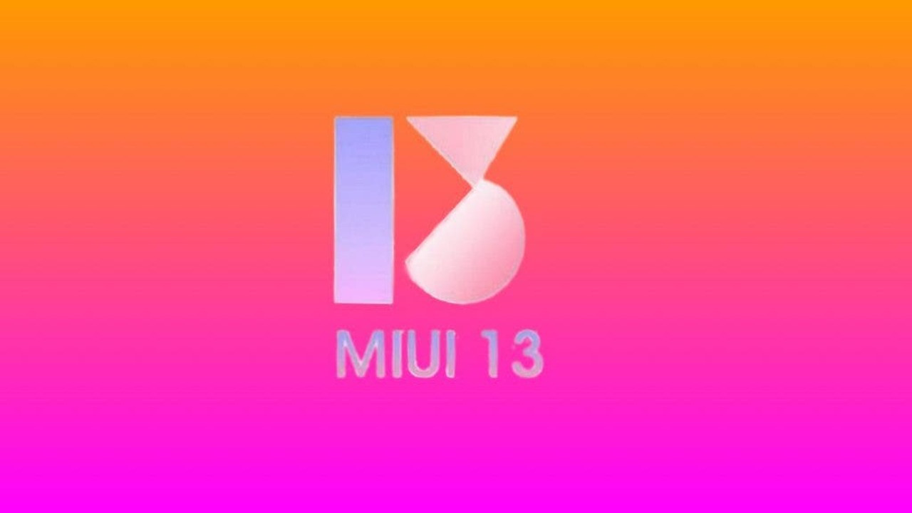 Merakla beklenen MIUI 13 özellikleri netleşti!