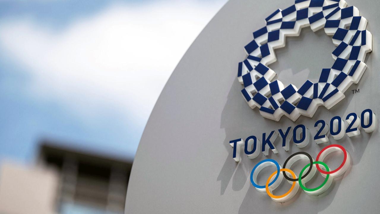 Tokyo Olimpiyatları resmi olarak başladı!