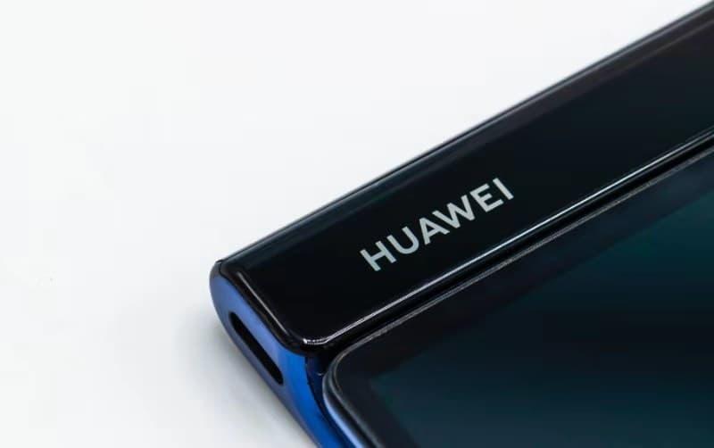 Bu Huawei telefonlar adeta uçuyor! Bu ne hız! - Page 1