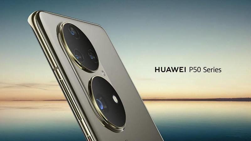 2021'de çıkan ve beklenen en iyi yeni telefonlar - Page 3