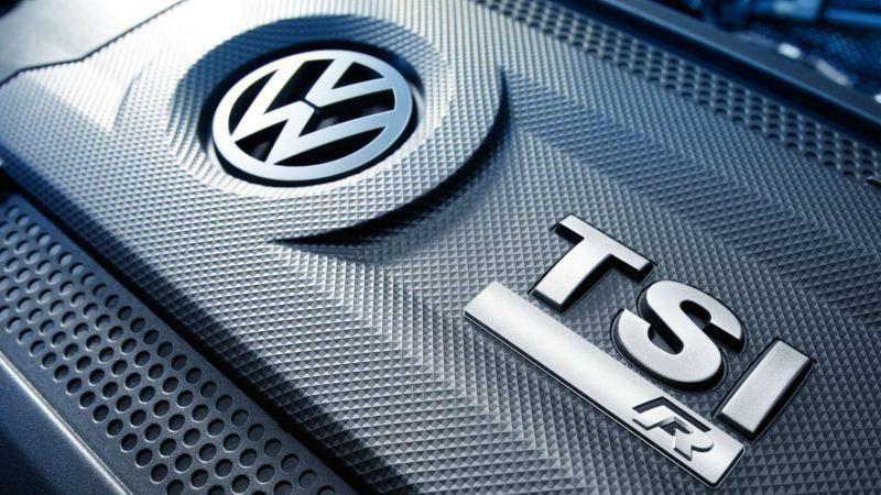 2021 Volkswagen Passat fiyatlarının 1 milyon TL olmasına az kaldı! - Page 2