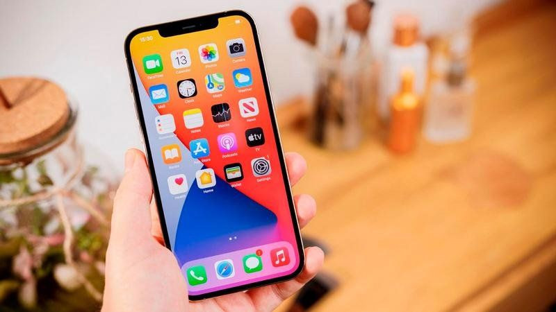 En iyi büyük ekran telefonlar-Temmuz 2021 - Page 4