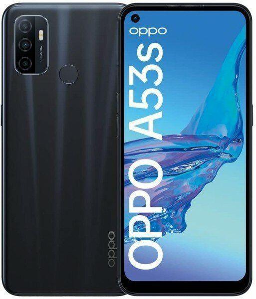 İşte en yüksek pil kapasitesine sahip Oppo telefonlar! - Page 4