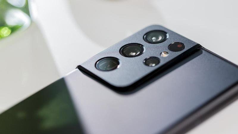 En iyi büyük ekran telefonlar-Temmuz 2021 - Page 2