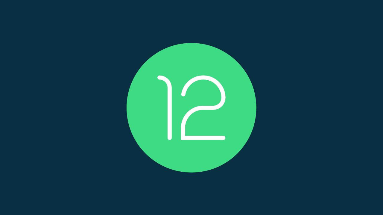 İşte Android 12 almayacak Xiaomi telefonların listesi!!